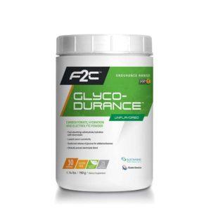 GLYCO-DURANCE™