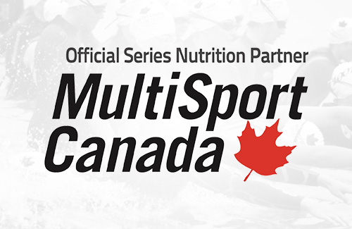 F2C Nutrition - Official Nutrition Partner For Multisport Canada