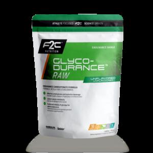 GLYCO-DURANCE RAW™