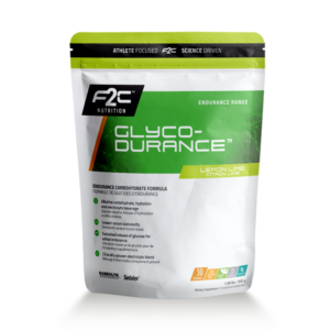 GLYCO-DURANCE™